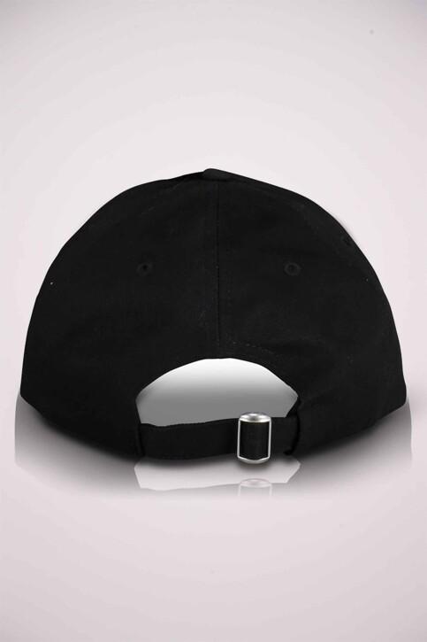 ellesse® Casquettes noir SAAA0849_BLACK img3