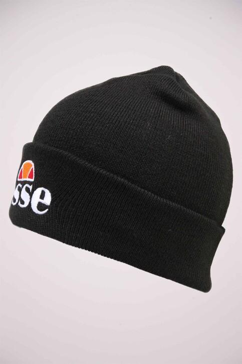 ellesse® Mutsen zwart SAAY0657_BLACK img2