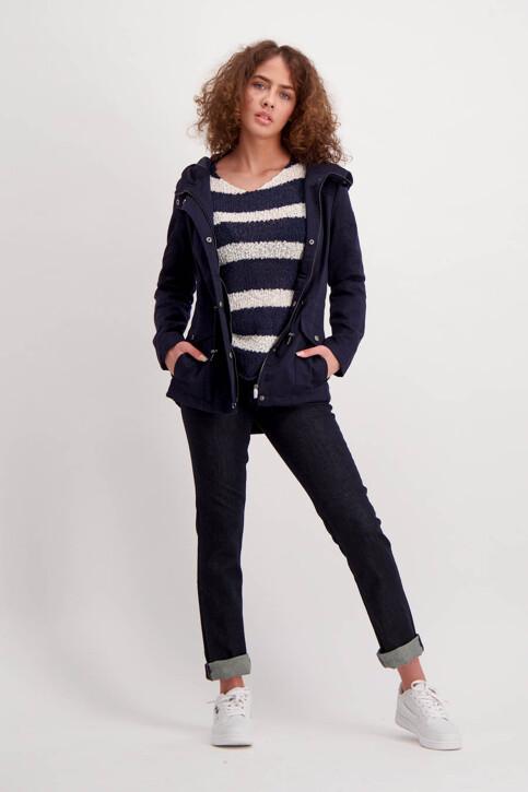 Tommy Hilfiger Jeans straight denim SANDY_911NEW RINSE img2