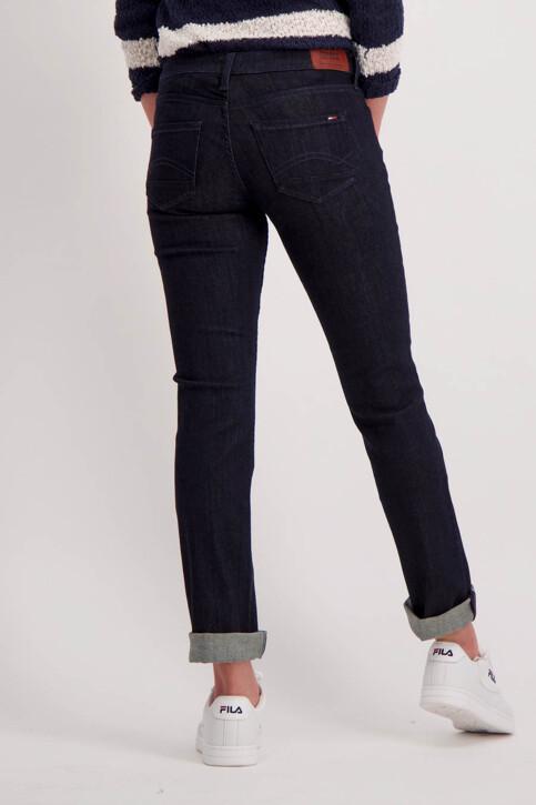 Tommy Hilfiger Jeans straight denim SANDY_911NEW RINSE img3