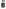 ellesse® Portemonnees zwart SBGA1558_BLACK