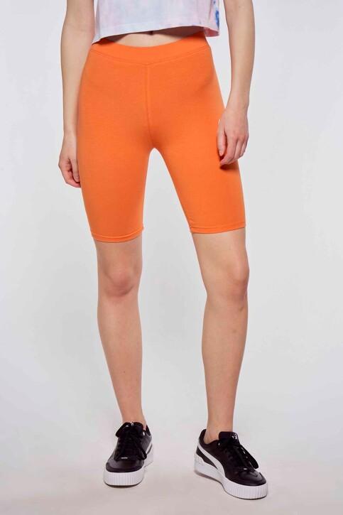 ellesse® Shorts oranje SGI07616_704 ORANGE img1