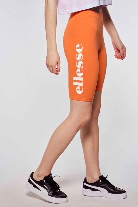 ellesse® Shorts oranje SGI07616_704 ORANGE img3