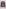 ellesse® Sweaters met ronde hals grijs SHG09739_DARK GREY
