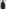 ellesse® Sweats avec capuchon noir SHK12439_011 BLACK