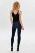 ONLY® Jeans skinny DARK BLUE DENIM SKINNY REG ULTIMATE_PIM201DARKBLUE img3