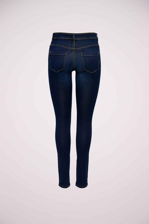 ONLY® Jeans skinny DARK BLUE DENIM SKINNY REG ULTIMATE_PIM201DARKBLUE img6
