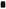 ZABAIONE Rokken (kort) zwart SKT7510030_BLACK