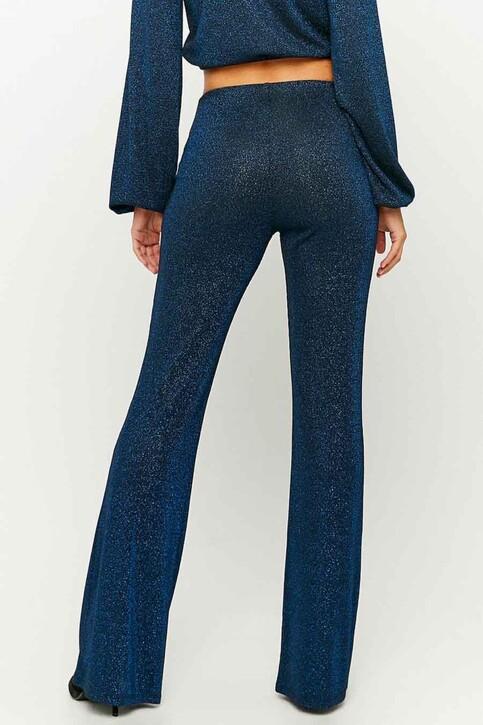 TALLY WEIJL Pantalons gris SLEPEYOKO_SHARK img3