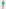 Scotch & Soda Blouses (lange mouwen) groen SLP156569_3565 TIKKIGREEN