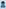 GARCIA Sweaters met kap blauw T05662_3183 SURF BLUE