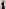 Molly Bracken Chemisiers (sans manches) noir T1360P21_BLACK