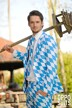 Opposuits Costumes carnaval bleu THE BAVARIAN_0016 img4