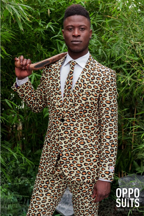 Opposuits Carnavalkostuums wit THE JAG_0004 img4