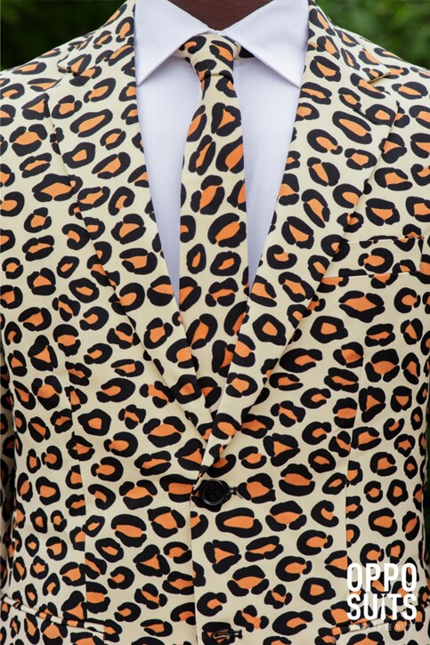 Opposuits Carnavalkostuums wit THE JAG_0004 img6