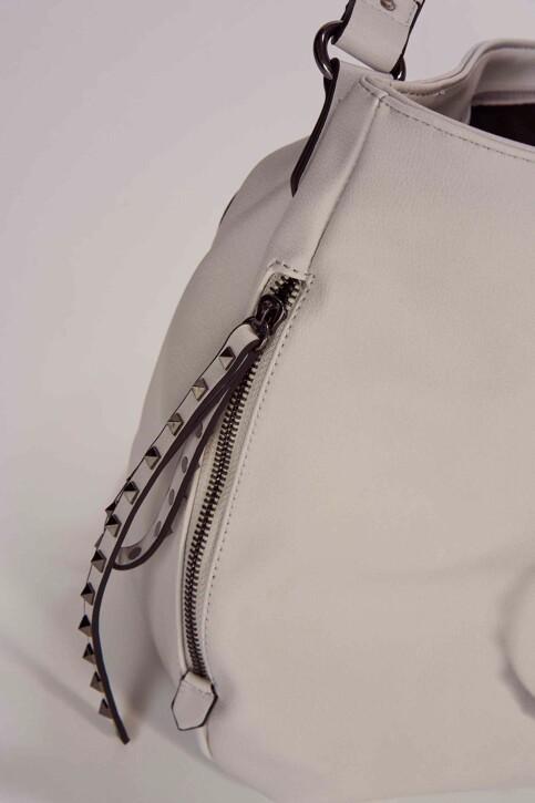 Gaudi Jeans Sacoches gris V9A71203_V0006 GRIS img3