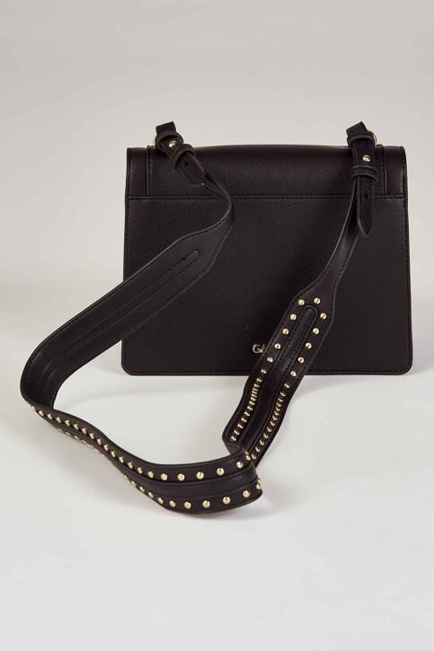 Gaudi Jeans Sacoches noir V9AI71242_V0001 img2
