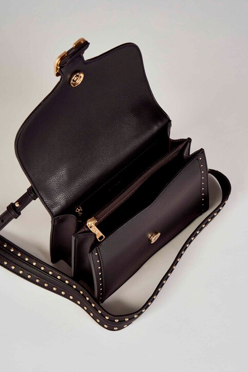 Gaudi Jeans Sacoches noir V9AI71242_V0001 img3