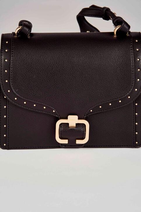 Gaudi Jeans Sacoches noir V9AI71242_V0001 img4