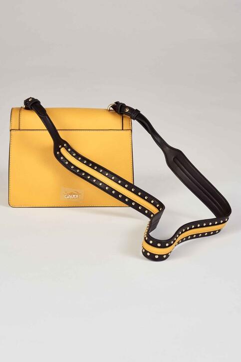 Gaudi Jeans Handtassen zwart V9AI71242_V0015 img2