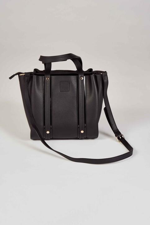 Gaudi Jeans Handtassen zwart V9AI71251_V0001 img2
