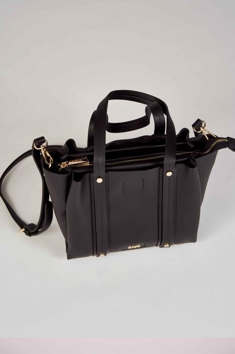 Gaudi Jeans Handtassen zwart V9AI71251_V0001 img4