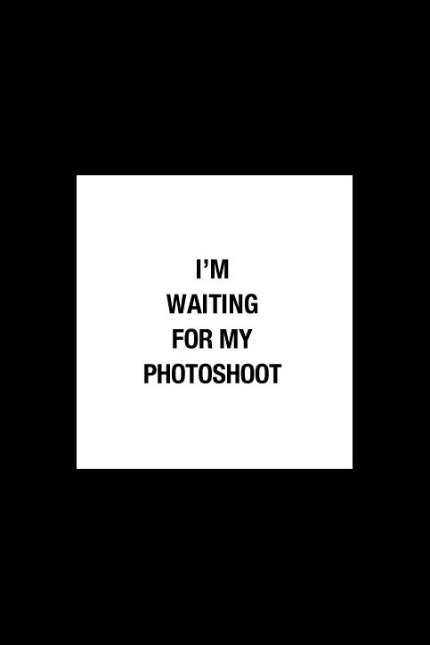 VERO MODA® Broeken zwart VMSEVEN NW SS SMOOTH_BLACK img4