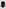 Guess® Lange jassen zwart W0BL1AW6NW0_JBLK JET BLACK