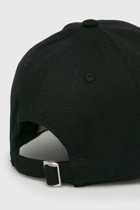 Wrangler® Petten W0U5U5100_BLACK img3