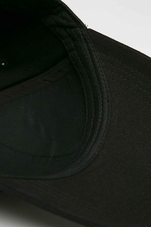 Wrangler® Petten W0U5U5100_BLACK img4