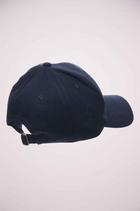 Wrangler® Petten blauw W0U5U5114_NAVY img2