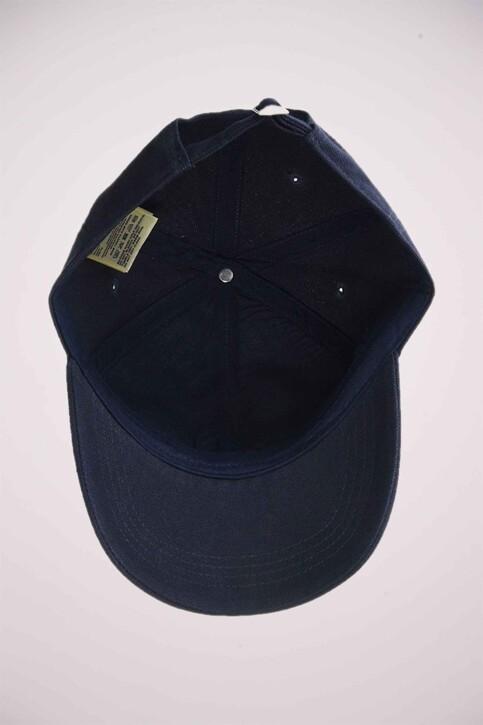 Wrangler® Petten blauw W0U5U5114_NAVY img3