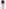Guess® Shorts zwart W0YD52WBG60_JBLK JET BLACK