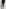 Guess® Pantalons noir W1BA34D4F51_CRB1 CARRIE BLA