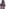 Guess® Chemisiers (manches courtes) noir W1GH98WDW52_P9RH LOVE RO BL