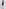 Guess® Blouses (lange mouwen) blauw W1YH0RWAFG0_P76W