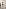 SUPERDRY Shorts denim W7110217A_5JS MID W RIP