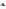 SUPERDRY Casquettes noir W9010103A_4HA BLACK HAWAI