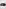 SUPERDRY Handtassen zwart W9110011A_02A BLACK