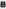 SUPERDRY Claquettes noir WF310006A_02A BLACK