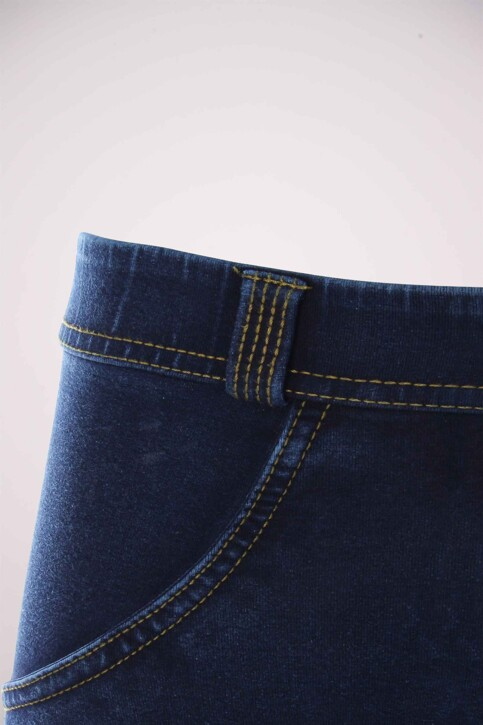 Freddy Jeans skinny denim WRUP1RC002_DARK DENIM img4