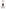 Tommy Hilfiger Tops (korte mouwen) wit WW0WW24967100_100 CLASSIC WHI