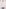 GARCIA Chemises (manches longues) blanc X01282_50 WHITE